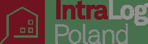 Międzynarodowe Targi IntraLog Poland