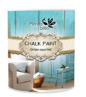 MONDOBELLO CHALK PAINT