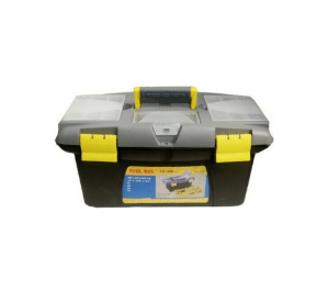 "TOOLBOX ΕΡΓΑΛΕΙΟΘΗΚΗ 12.5""/32cm"