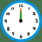 clock_1200-150x150