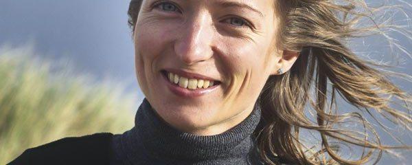 Sandrine Péron