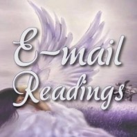 email-readings1-300x300