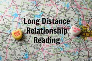 distance psychic readings