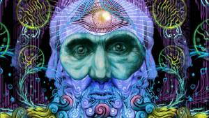 Inner Psychic Abilities