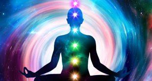 Ways to Clean Your Aura
