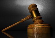 ustavno sodišče zlatana