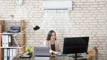 klimatske-naprave-delovno-mesto