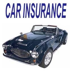 Michigan auto insurance discounts