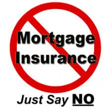Michigan group mortgage life insurance