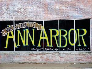 Ann Arbor renters insurance