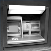 Michigan banks increasing ATM fees