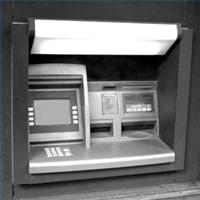 Michigan banks increasing ATM fees