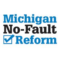 Michigan auto insurance Pip option