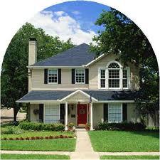 Michigan homeowners insurance