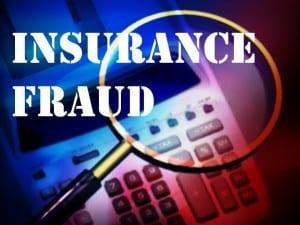 Michigan insurance fraud