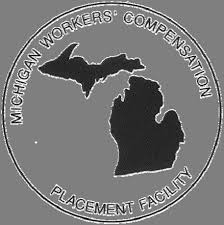Michigan Workers Compensation Placement Facility