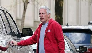 """""""It's Going To Be Staggering"""": Epstein Associates Prepare For Worst As Massive Document Dump Imminent"""