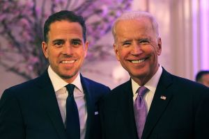 2 BOMBS: Senate Approves Subpoena On Hunter Biden Inquiry & WH Counsel Advised Susan Rice On Email