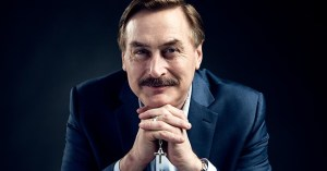 "EP 2338-6PM ""HUGE TRUTH"" INCOMING – MY PILLOW CEO MIKE LINDELL LIVE!"