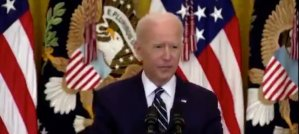 EP 2386-6PM PRESS MESS: Is Biden MKUltra'd, Demented or An Absolute Idiot?