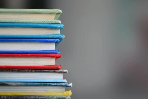 大学生が読書すべき3つの理由|最初におすすめの1冊を紹介