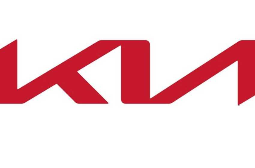 KIA Motors ve Nadal 5 yıl daha birlikte
