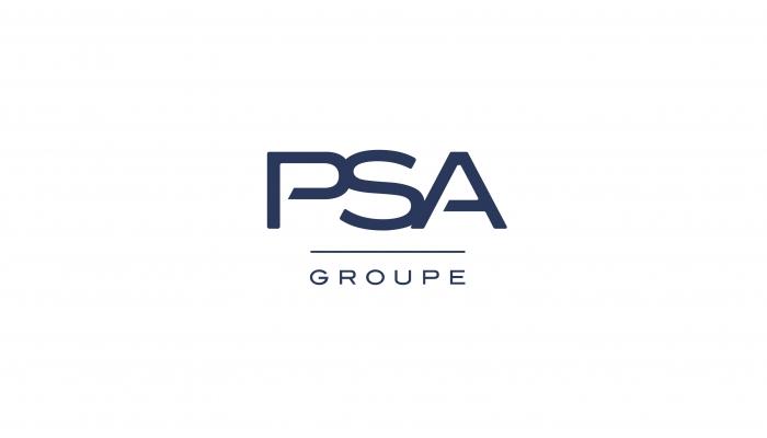 PSA Türkiye'de önemli atamalar