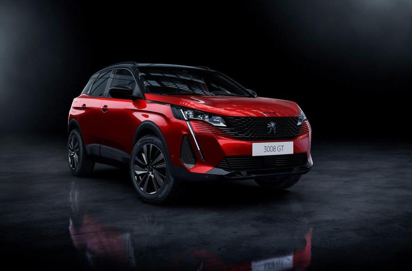 Peugeot'dan Mart ayında tüm modellere sıfır faizli kampanya