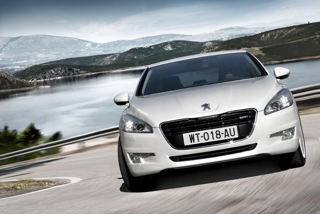 Peugeot kampanyası sürüyor