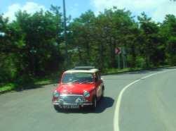 DSC00963mini