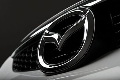 Mazda'dan en çevreci dizel