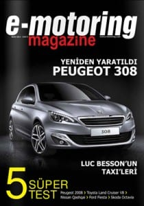 e-motoring magazine9