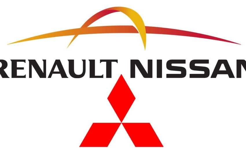 Nissan ve Mitsubishi ortaklığı gerçekleşti