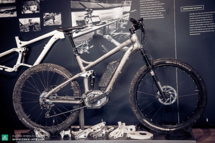 Enduro-Mountainbike-Magazine-E-mountainbike-magazine-trek-powerfly-FS-exclusive-look_-23-780x520