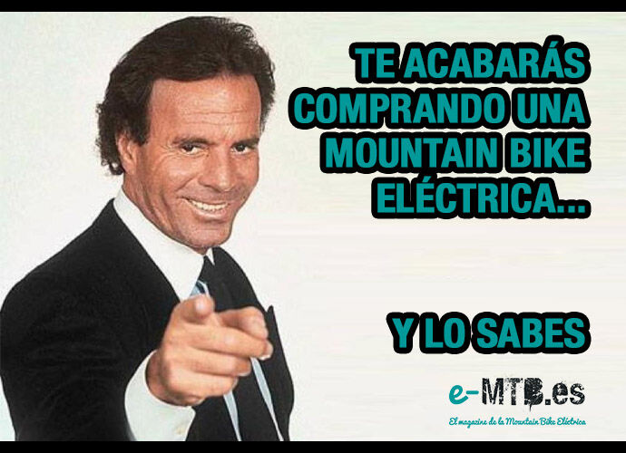 mtbelectricaylosabes