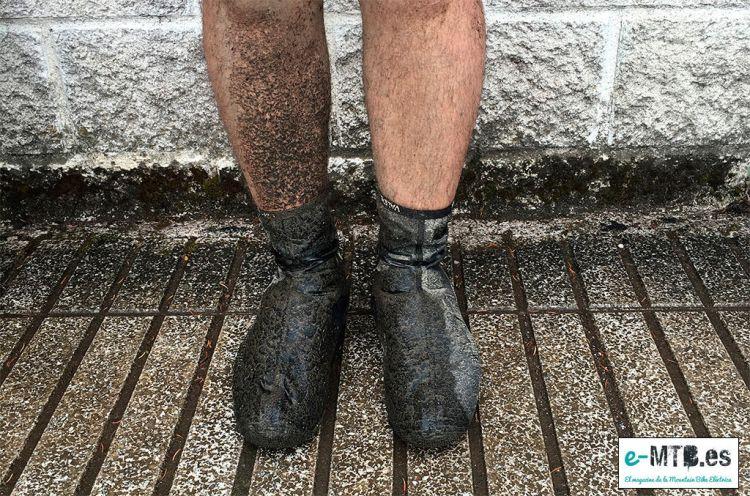 barro-piernas