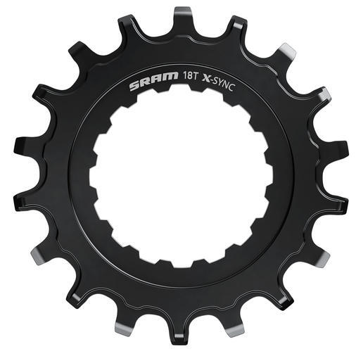 sram_mtb_ex1_bosch_cr_18t_side_black_l