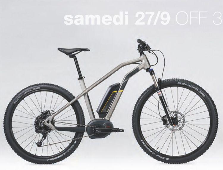 SAMEDI-27-9-OFF3