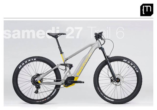 SAMEDI-27-TRAIL-6