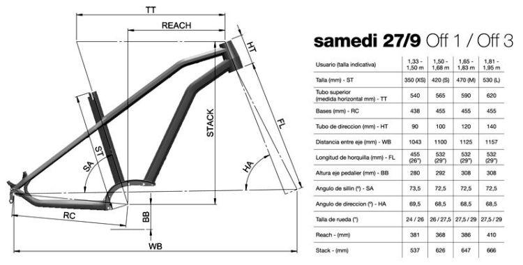 geometria-27-9-off1-3