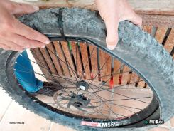 Nube-tubeless-emtbes-10