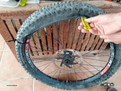 Nube-tubeless-emtbes-11