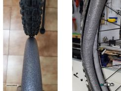 Nube-tubeless-emtbes-4