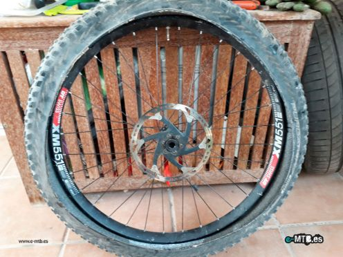Nube-tubeless-emtbes-7
