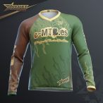 CAMISETA-LARGA-FOREST- (1)
