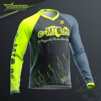CAMISETA-LARGA-LASER- (2)