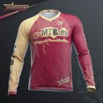 CAMISETA-LARGA-MAROON- (1)