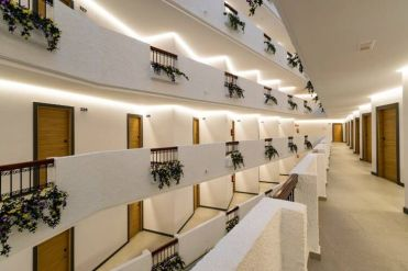 hotelcapnegret-emtbes-20