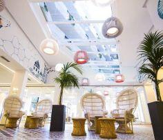 hotelcapnegret-emtbes-23