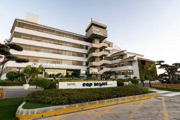hotelcapnegret-emtbes-31